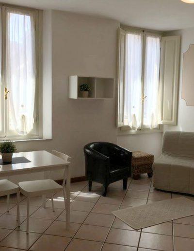 Appartamento Standard per 2 persone
