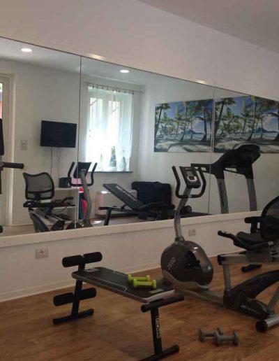 Sala-Fitness2