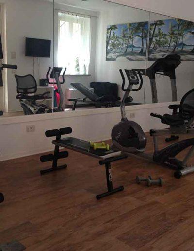 Sala-Fitness3
